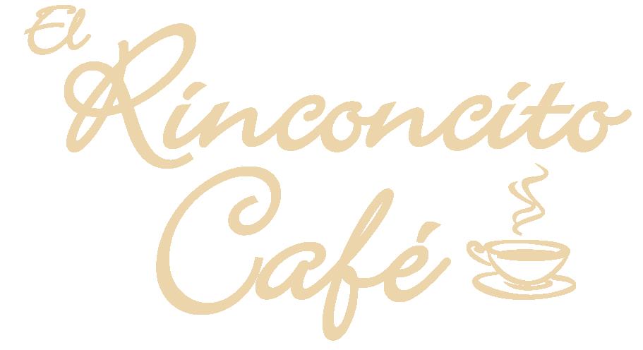 El Rinconcito Café